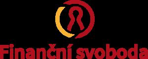 Financni svoboda_logo_classic_1