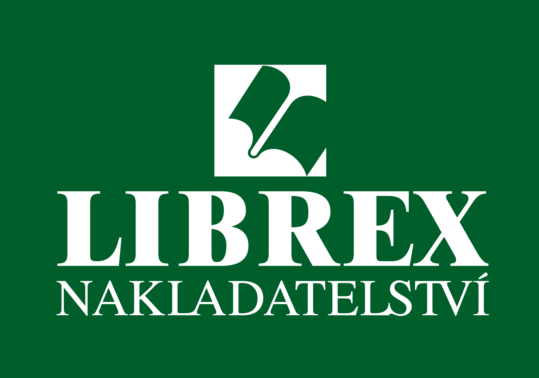 LIBREX-95
