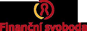 Logo FS na bily podklad _2