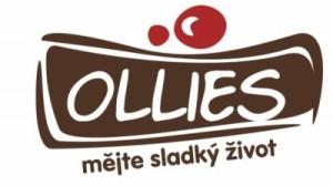 logo-ollies.jpg-289