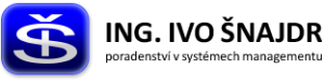 snajdr_logo